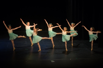 AMR Dance 2017-100