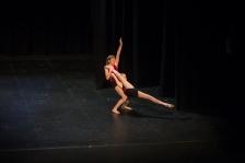 AMR Dance 2017-124