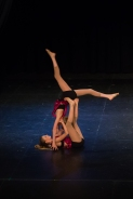 AMR Dance 2017-135