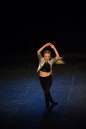 AMR Dance 2017-139