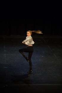 AMR Dance 2017-141