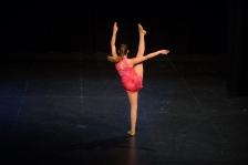 AMR Dance 2017-153