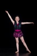 AMR Dance 2017-170
