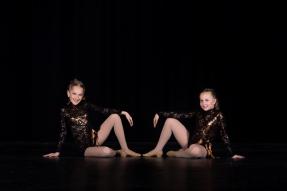 AMR Dance 2017-172