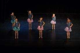 AMR Dance 2017-176
