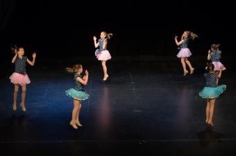 AMR Dance 2017-180