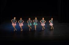 AMR Dance 2017-184