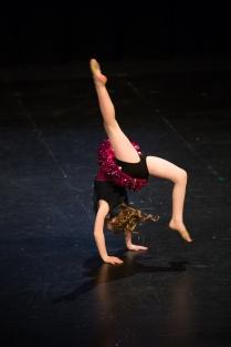 AMR Dance 2017-195