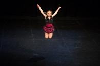 AMR Dance 2017-203