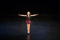 AMR Dance 2017-204