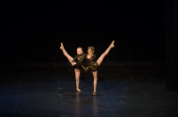 AMR Dance 2017-215