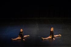 AMR Dance 2017-225