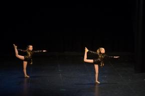 AMR Dance 2017-227