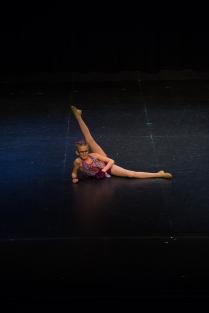 AMR Dance 2017-234