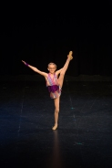 AMR Dance 2017-239
