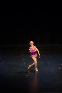 AMR Dance 2017-248