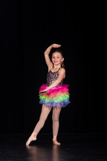 AMR Dance 2017-263
