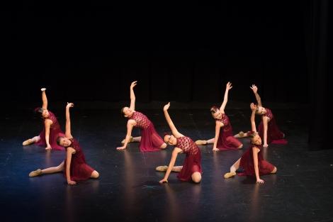 AMR Dance 2017-273