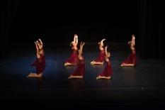 AMR Dance 2017-276
