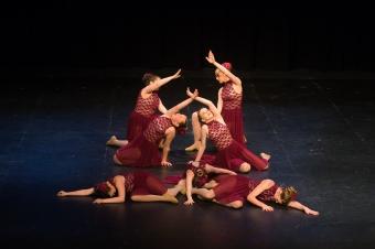 AMR Dance 2017-292