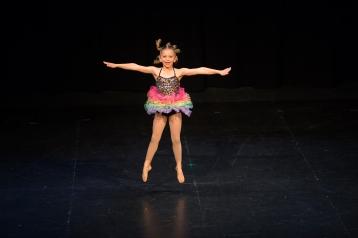 AMR Dance 2017-296