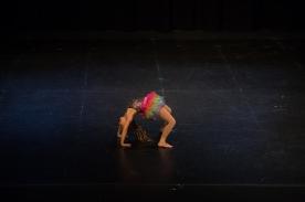 AMR Dance 2017-305