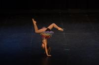 AMR Dance 2017-306