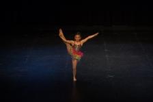 AMR Dance 2017-309