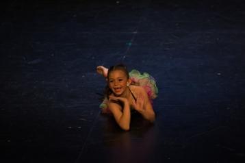 AMR Dance 2017-311