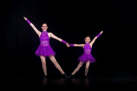 AMR Dance 2017-323