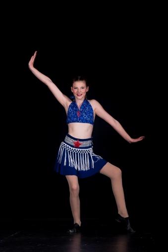 AMR Dance 2017-325
