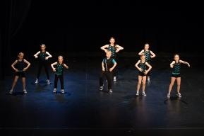 AMR Dance 2017-334