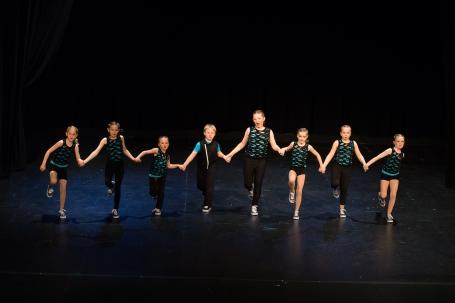 AMR Dance 2017-337