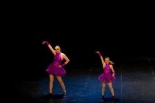 AMR Dance 2017-349