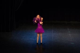 AMR Dance 2017-358