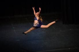 AMR Dance 2017-372