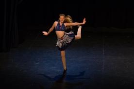 AMR Dance 2017-376