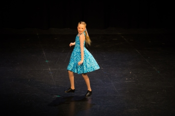 AMR Dance 2017-380