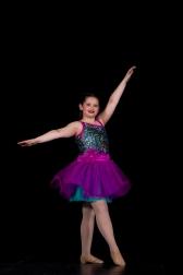 AMR Dance 2017-390