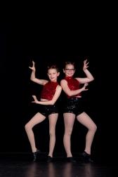 AMR Dance 2017-391