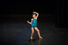 AMR Dance 2017-398