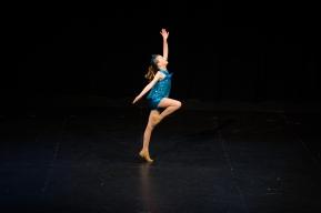 AMR Dance 2017-404