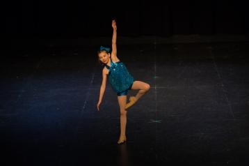 AMR Dance 2017-407