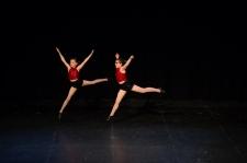 AMR Dance 2017-409