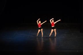 AMR Dance 2017-423