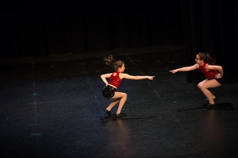 AMR Dance 2017-425