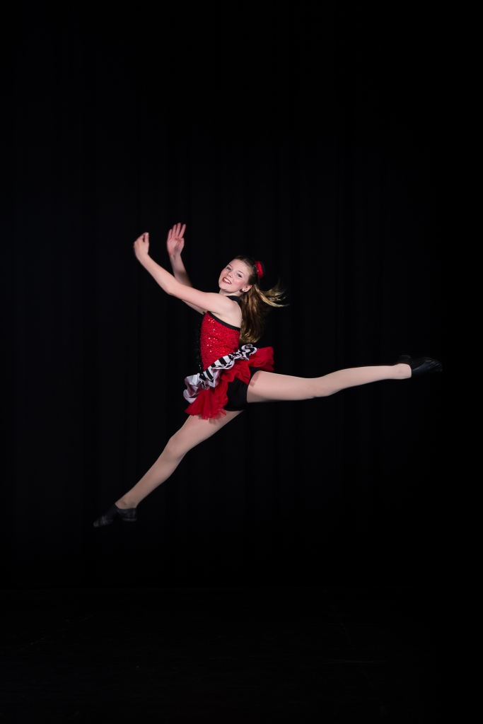 AMR Dance 2017-468