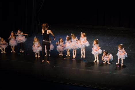 AMR Dance 2017-63