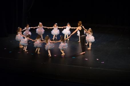 AMR Dance 2017-64