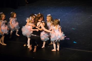 AMR Dance 2017-69